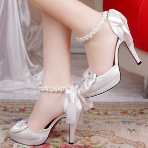 tendance-chaussures-mariage-femme