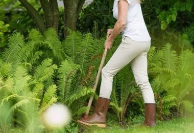 botte-jardin-pour-femme