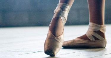 chausson-de-danse-femme