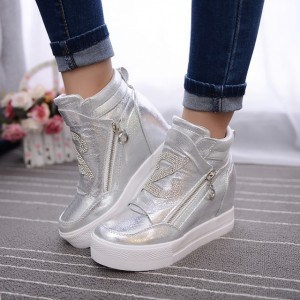 mode-chaussures-sneakers-femme