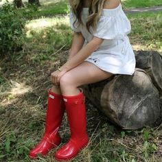 modele-botte-de-jardin-femme