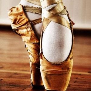 modele-chausson-de-danse-femme