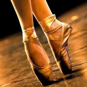 modele-chausson-de-danse-pour-femme