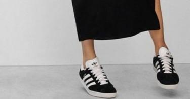 sneakers-de-qualite-femme