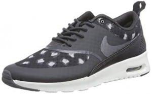 sneakers-nike-6