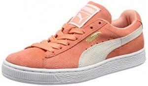 sneakers-puma-4