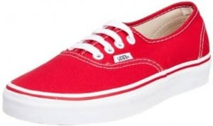 sneakers-vans-5
