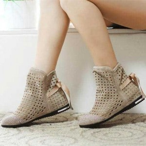 style-chaussures-sneakers-femme