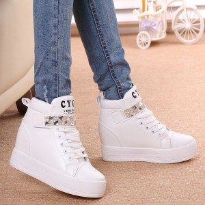 tendance-chaussures-sneakers-femme