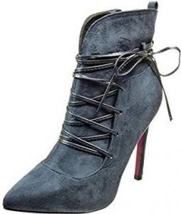 chaussure-sexy-angkorly-4