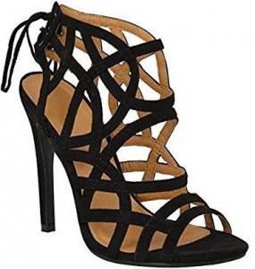 chaussure-sexy-fashion-thirsty-5