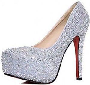 chaussure-sexy-kivors-2