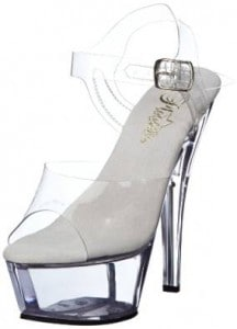 chaussure-sexy-pleaser-6