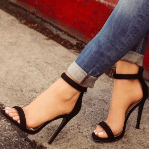 mode-chaussure-sexy-femme