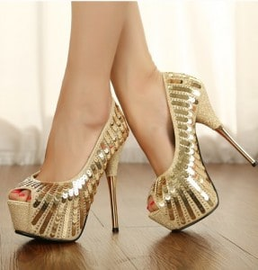modele-chaussure-sexy-pour-femme