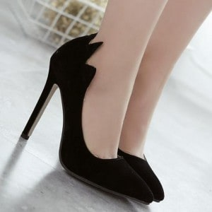 tendance-chaussure-sexy-femme